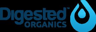 Digested Organics