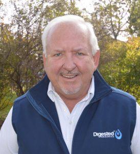 Don Heilman